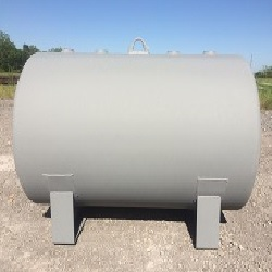 Farm Bracket Tanks