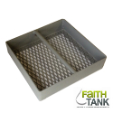 Basket for Faith Tank 75 Gallon Used Oil Tank