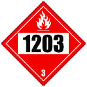 1203 Decal