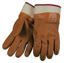Foam Insulated PVC Gloves