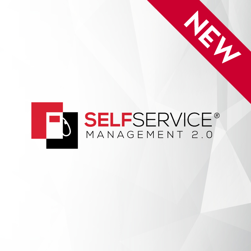 Self-Service 2.0 Management Software